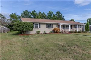 Photo of 1004 Clyde Drive, Jacksonville, NC 28540 (MLS # 100155327)