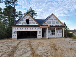 Photo of 1115 Pine Valley Road, Jacksonville, NC 28546 (MLS # 100166327)