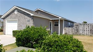 Photo of 7303 Haskell Court, Wilmington, NC 28411 (MLS # 100169327)