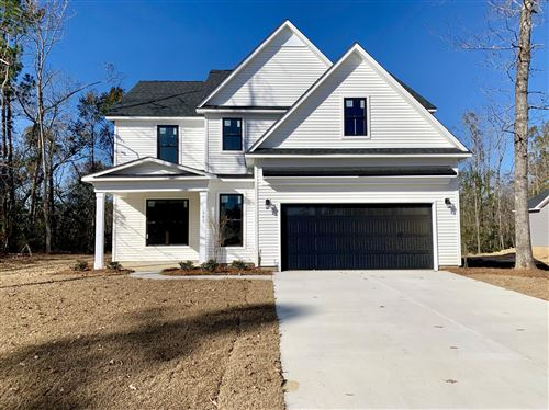 Photo of 502 Toms Creek Road, Rocky Point, NC 28457 (MLS # 100177327)