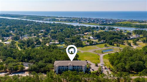 Photo of 2252 Dolphin Shores Drive SW #16, Supply, NC 28462 (MLS # 100225327)