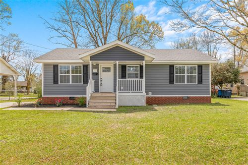 Photo of 116 Puller Drive, Jacksonville, NC 28540 (MLS # 100264327)