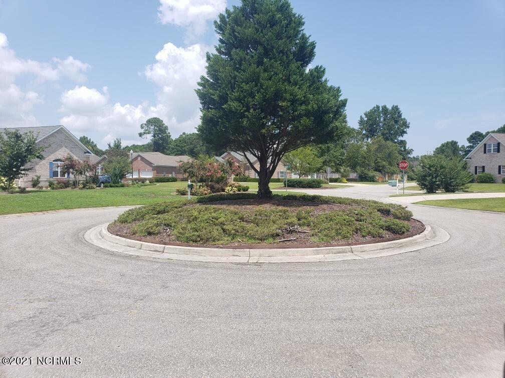 Photo of 5117 Chalice Lane, Wilmington, NC 28409 (MLS # 100255327)