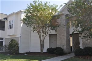 Photo of 210 Fullford Lane #10-102, Wilmington, NC 28412 (MLS # 100187328)