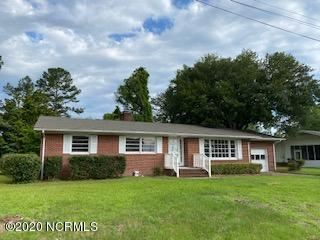 Photo of 905 Clyde Drive, Jacksonville, NC 28540 (MLS # 100219328)