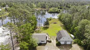 Photo of 1350 Grace Road, Southport, NC 28461 (MLS # 100165329)