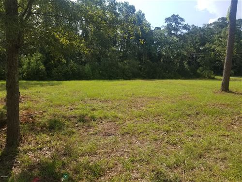 Photo of 1420 Village Point Road SW, Shallotte, NC 28470 (MLS # 100237329)