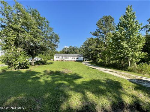 Photo of 1000 Wells Road, Jacksonville, NC 28540 (MLS # 100277329)