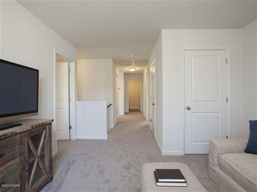 Tiny photo for 5395 Black Oak Court #Lot 30, Winnabow, NC 28479 (MLS # 100283329)