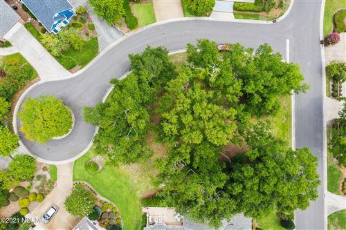 Tiny photo for 1520 Landfall Drive Drive, Wilmington, NC 28405 (MLS # 100287329)