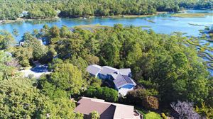Photo of 805 Gull Point Road, Wilmington, NC 28405 (MLS # 100101330)