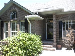Photo of 7105 Fiddler Circle, Wilmington, NC 28405 (MLS # 100165330)