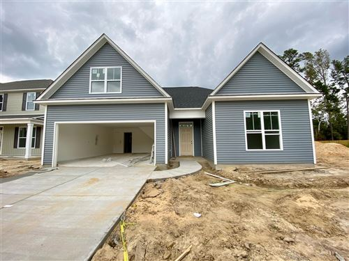 Photo of 3798 Northern Lights, Leland, NC 28451 (MLS # 100224330)