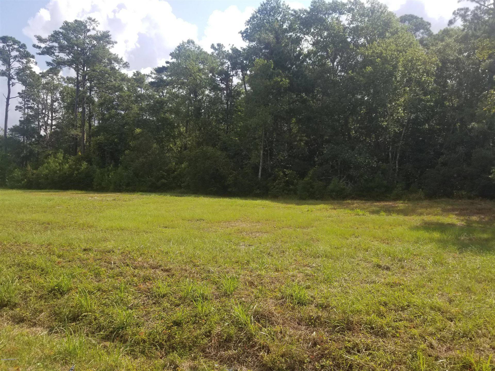 Photo of 1424 Village Point Road SW, Shallotte, NC 28470 (MLS # 100237330)