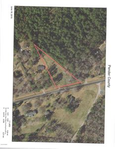 Photo of 0 Clarks Landing Road, Rocky Point, NC 28457 (MLS # 100171331)