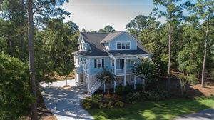 Photo of 1316 Porches Drive, Wilmington, NC 28409 (MLS # 100178331)