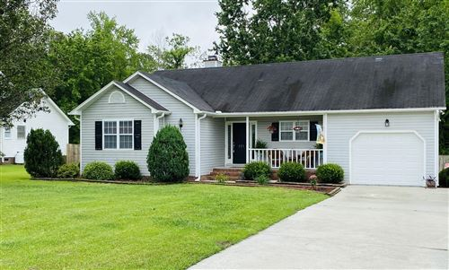 Photo of 129 Lightwood Knot Road, Rocky Point, NC 28457 (MLS # 100215331)