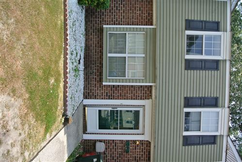 Photo of 1316 Fairway Terrace, Rocky Mount, NC 27804 (MLS # 100237331)