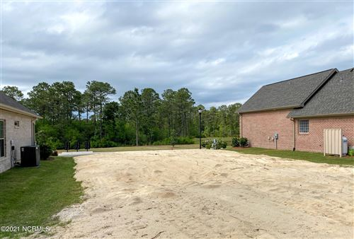 Photo of 428 Motts Forest Road, Wilmington, NC 28412 (MLS # 100271331)