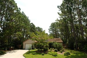 Photo of 3409 Talon Court, Wilmington, NC 28409 (MLS # 100176332)