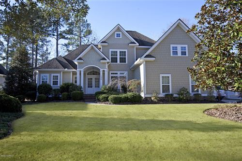 Photo of 1504 Grandiflora Drive, Leland, NC 28451 (MLS # 100198332)