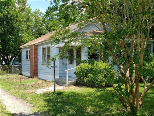 Photo of 121 Gordon Road, Wilmington, NC 28401 (MLS # 100231332)