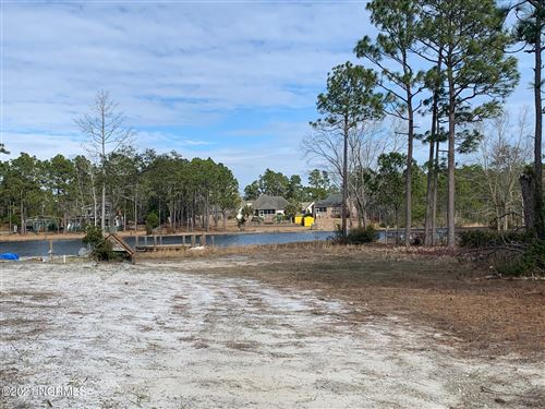 Photo of 124 Pike Road, Southport, NC 28461 (MLS # 100255332)