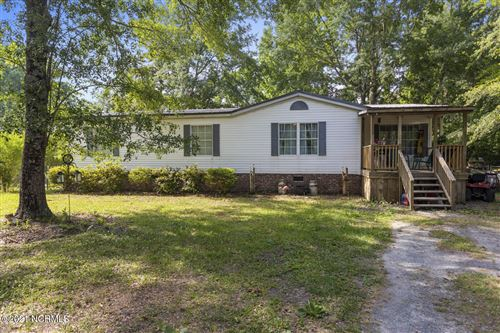 Photo of 25 Wells Court, Rocky Point, NC 28457 (MLS # 100272332)