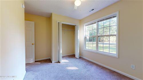 Tiny photo for 319 Masters Lane, Hampstead, NC 28443 (MLS # 100278332)