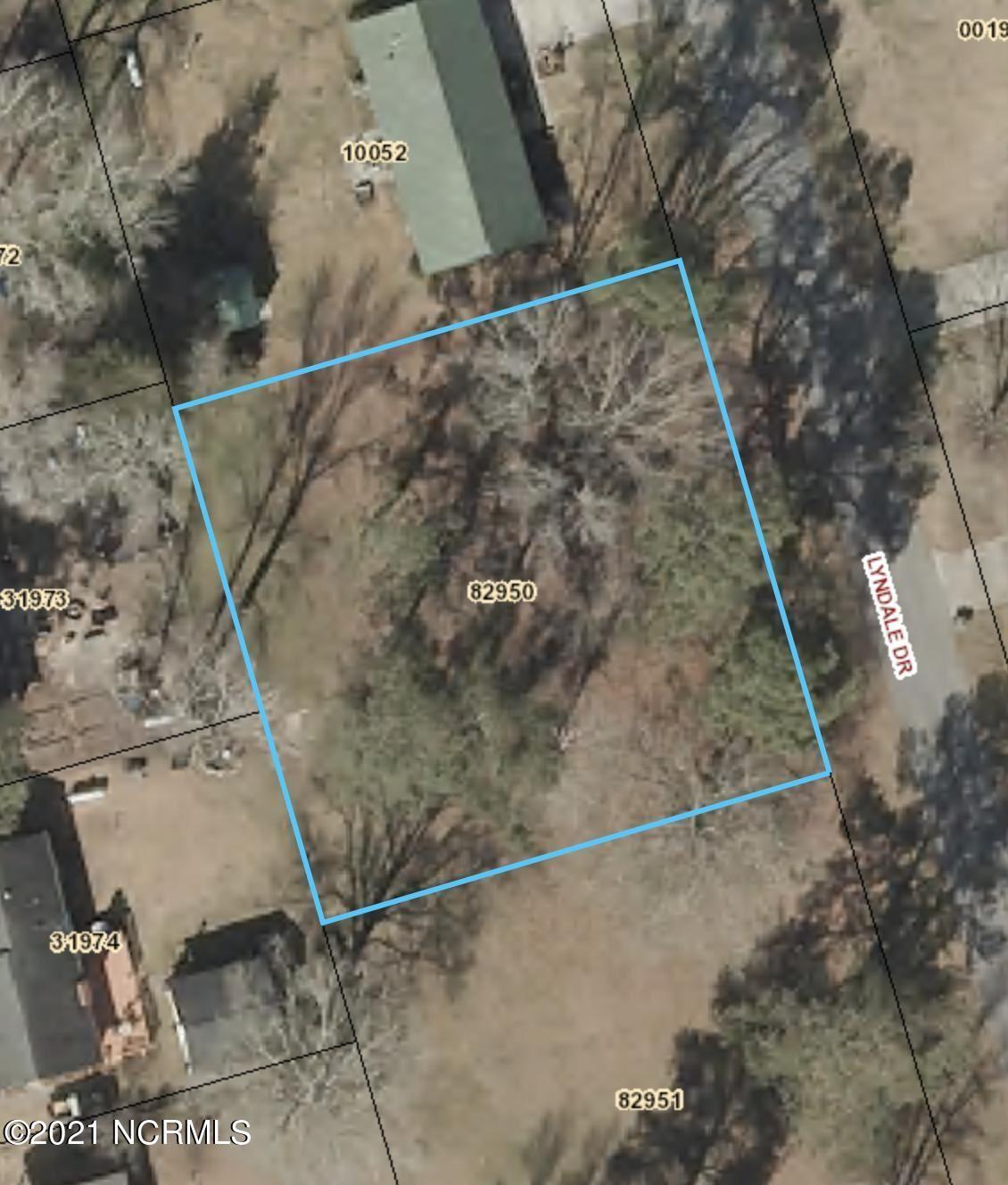 Photo of 5 Lyndale Drive, Ayden, NC 28513 (MLS # 100285332)