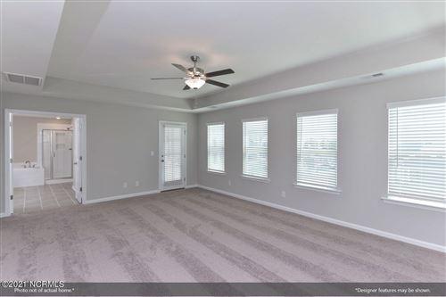 Tiny photo for 1259 Pandion Drive, Wilmington, NC 28411 (MLS # 100278333)