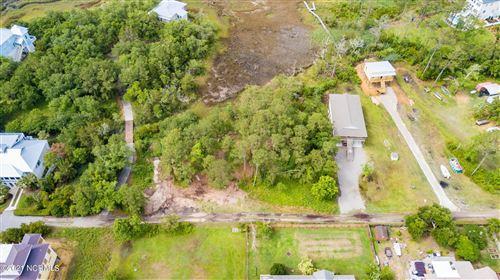 Tiny photo for 1406 Marsh Cove Lane, Wilmington, NC 28409 (MLS # 100275334)