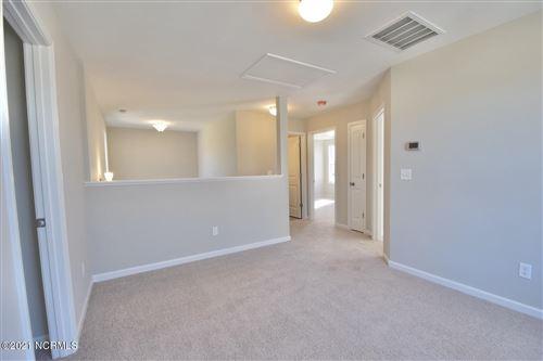 Tiny photo for 1309 Putnam Drive, Leland, NC 28451 (MLS # 100283334)