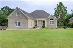 Photo of 204 Watauga Road, Wilmington, NC 28412 (MLS # 100178335)