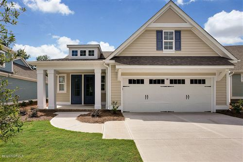 Photo of 749 Scorpion Drive, Wilmington, NC 28411 (MLS # 100186335)