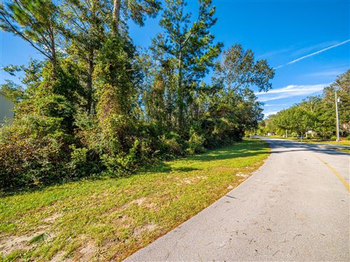 Photo of 910 Chadwick Shores Drive, Sneads Ferry, NC 28460 (MLS # 100239335)