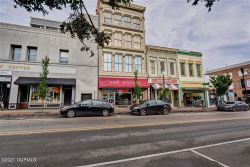 Tiny photo for 116 N Front Street, Wilmington, NC 28401 (MLS # 100261335)