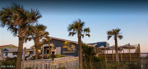 Tiny photo for 503 E Yacht Drive, Oak Island, NC 28465 (MLS # 100286335)