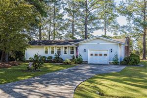 Photo of 409 Rockledge Road, New Bern, NC 28562 (MLS # 100176336)