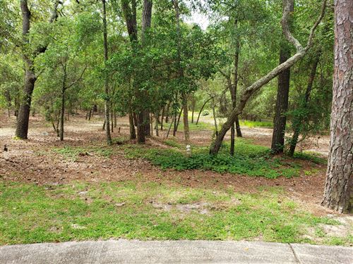 Photo of 663 S Seascape Boulevard SW, Supply, NC 28462 (MLS # 100221336)