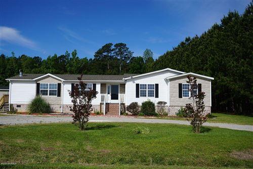Photo of 4600 Emma Cannon Road, Ayden, NC 28513 (MLS # 100225336)