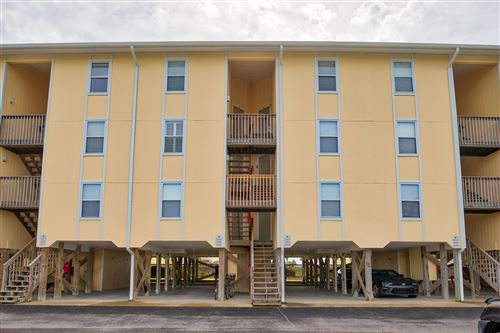 Photo of 918 N New River Dr #425, Surf City, NC 28445 (MLS # 100233336)