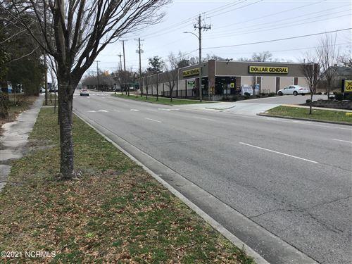 Tiny photo for 407 Dawson Street, Wilmington, NC 28401 (MLS # 100257336)