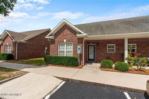 Photo of 221 Hibiscus Way, Wilmington, NC 28412 (MLS # 100278336)
