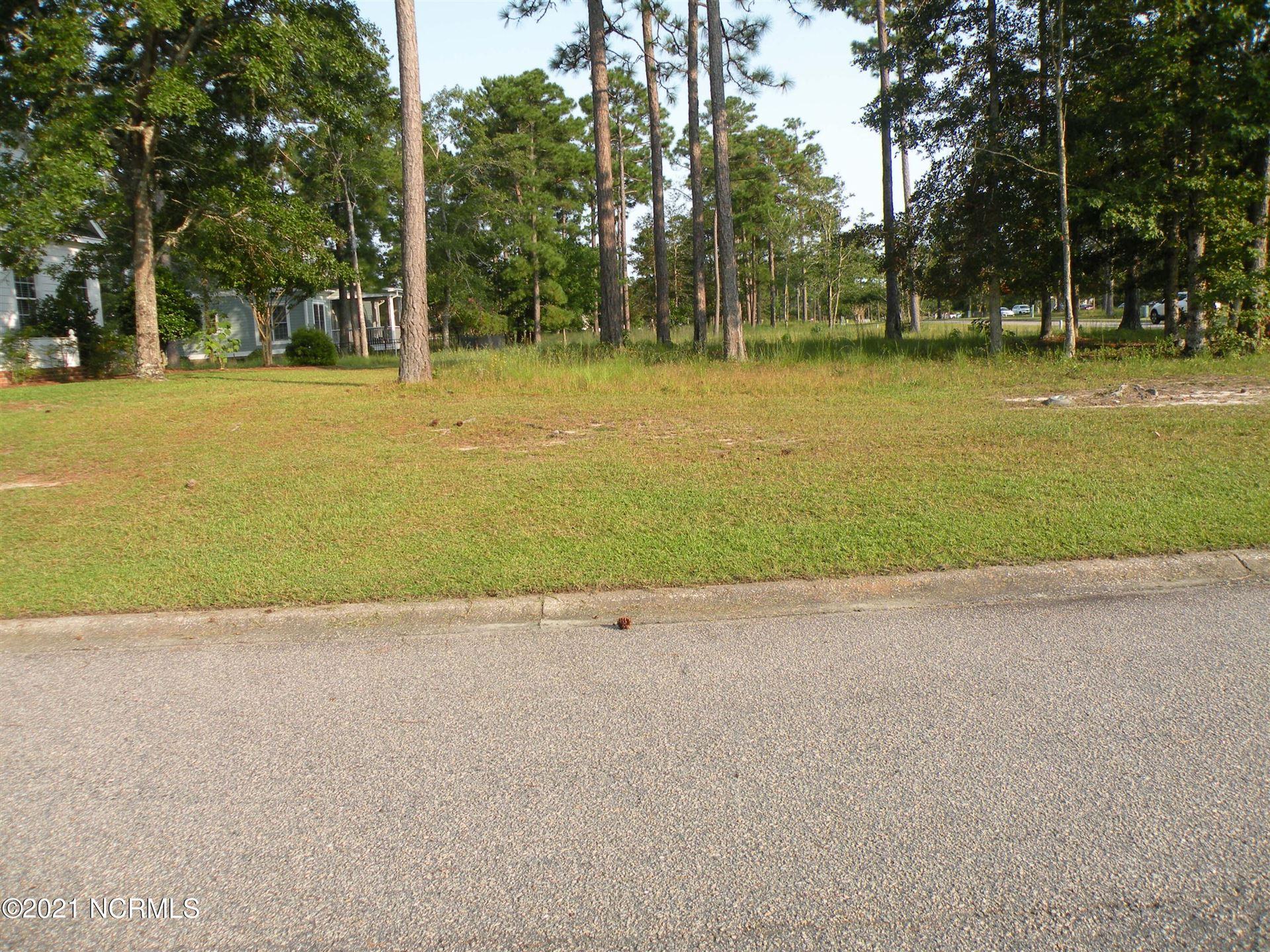 Photo of 354 River Village Square, Shallotte, NC 28470 (MLS # 100292336)