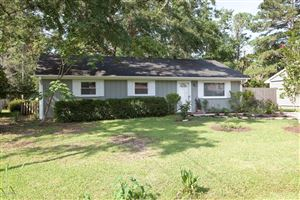 Photo of 213 Southwold Drive, Wilmington, NC 28409 (MLS # 100175337)