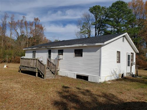 Photo of 1287 Haw Branch Road, Beulaville, NC 28518 (MLS # 100195337)