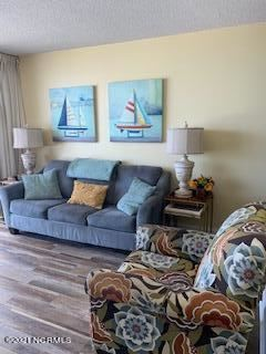 Photo of 1615 Lake Park Boulevard S #Unit 908, Carolina Beach, NC 28428 (MLS # 100289337)