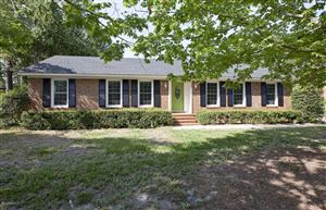 Photo of 328 Henry H Watters Drive, Wilmington, NC 28412 (MLS # 100167338)