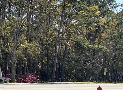 Photo of 1140 Cedar Point Boulevard, Cedar Point, NC 28584 (MLS # 100211338)